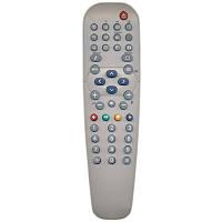 Пульт ДУ PHILIPS RC-19039001 (radoi мал) [TV]