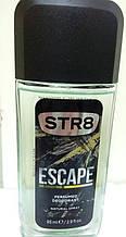 Дезодорант спрей мужской STR 8 Escape 85 мл