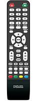 Пульт ДУ POLAR 48LTV3101[TV]