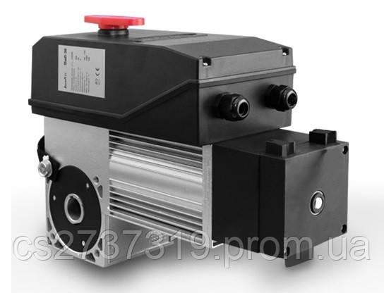 Автоматика для промышленных ворот Doorhan Shaft-60 IP65KIT