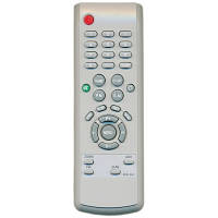 Пульт ДУ RAINFORD 8093 000 корп SAMSUNG 332A [TV]