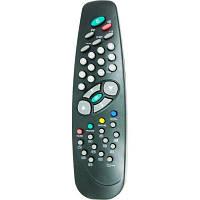 Пульт ДУ RAINFORD/VESTEL RC-1020 [TV]