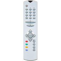 Пульт ДУ RAINFORD/VESTEL RC-1045 [TV]
