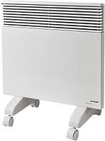 Конвектор Noirot Spot E-3 2000