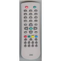 Пульт ДУ RAINFORD/VESTEL RC-2040 small [TV]
