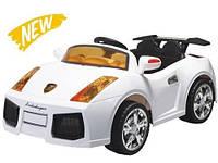 Детский электромобиль Lamborghini M 0649