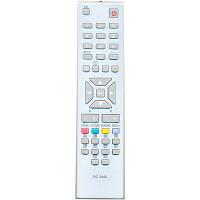 Пульт ДУ RAINFORD/VESTEL RC-2440 [TV]