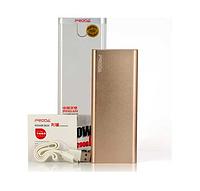 Внешний аккумулятор Power Bank REMAX Vanguard RP-V12 12000mah. Отличное качество. Доступная цена. Код: КГ1071
