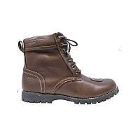 Мото ботинки RST 1638 ROADSTER BOOT TAN (43)