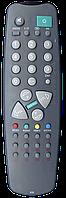 Пульт ДУ RAINFORD/VESTEL RC-930 [TV]