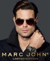 Очки MARC JOHN