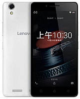 Смартфон ORIGINAL Lenovo K10 E70 PRO White (4 Core; 1.2Ghz; 2GB/16GB; 2300 mAh)
