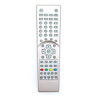 Пульт ДУ ROLSEN LC03-AR028A [ LCD TV+DVD]