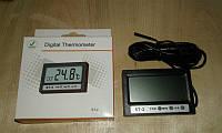 Термометр цифровой ST 2 (-50 +70)