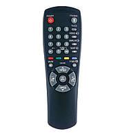 Пульт ДУ SAMSUNG 10129C [TV]