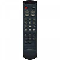 Пульт ДУ SAMSUNG 3F14-00034-162 / 300 / 842 [TV]