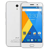 Смартфон ORIGINAL Lenovo ZUK Z1 White (4 Core; 2.5Ghz; 3GB/64GB; 4100 mAh)