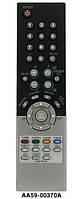 Пульт ДУ SAMSUNG AA59-00370A [TV]