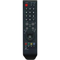 Пульт ДУ SAMSUNG AA59-00401C [TV]