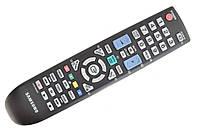 Пульт ДУ SAMSUNG AA59-00484A [PLASMA LCD LED TV]