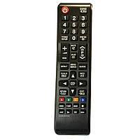 Пульт ДУ SAMSUNG AA59-00741A [PLASMA, LCD, LED TV]