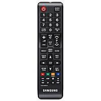 Пульт ДУ SAMSUNG AA59-00823A [LCD,LED TV]