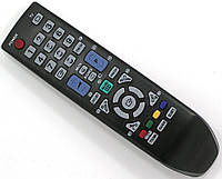 Пульт ДУ SAMSUNG BN59-00683A [PLASMA, LCD TV]