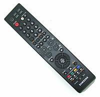 Пульт ДУ SAMSUNG BN59-00603A [LCD,LED TV]