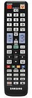 Пульт ДУ SAMSUNG BN59-01040A [PLASMA, LCD, LED TV] 3D