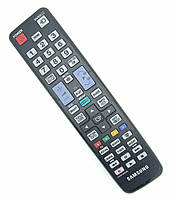 Пульт ДУ SAMSUNG BN59-01014A [PLAZMA, LCD TV]