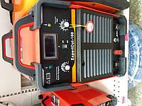 Аппарат воздушно-плазменной резки EDON CUT-100