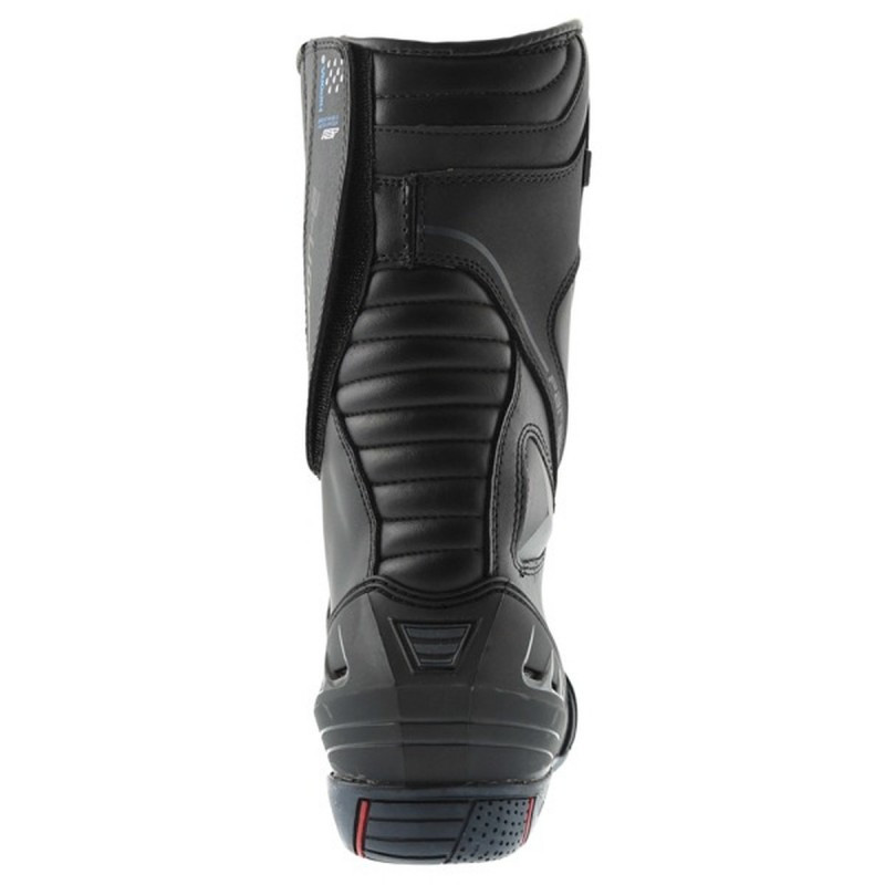 Мотоботы RST PARAGON II WP CE 1568 BOOT (44)