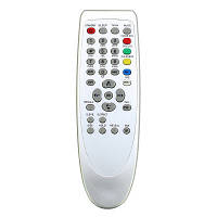 Пульт ДУ SATURN/TCL/SHIVAKI RC-1153503 (PROSUNY) [TV]