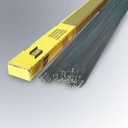 Ф3.2мм ER 308 (СВ-04Х19Н9) тубус 5кг