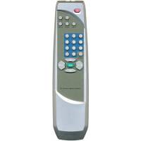 Пульт ДУ SATURN/TCL/SHIVAKI RC-2101MC (DISTAR) [TV]