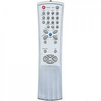 Пульт ДУ SATURN/TCL/SHIVAKI RMB1X (THOMSON-3) [TV]