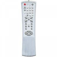 Пульт ДУ SATURN/TCL/SHIVAKI RMB2X кн.DVB [TV]