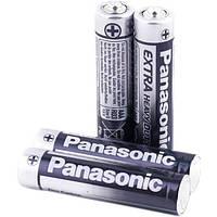 Батарейки Panasonic GENERALPURPOSECARBONLR3(АAA)