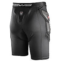 Шорты защитные EVS TUG Riding Short - Impact (XXL)