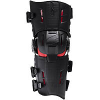 Наколенники EVS RS9 Knee Brace Pair (XL)