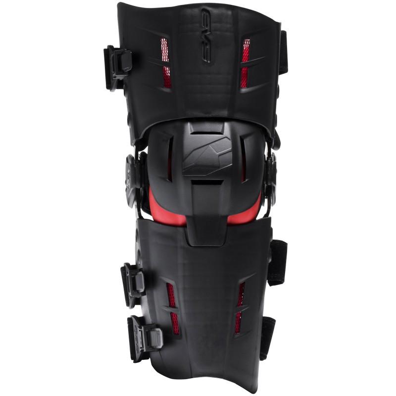 Наколенники EVS RS9 Knee Brace Pair (M)