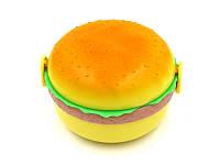 Ланч бокс Гамбургер