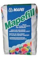 «Мапей» Мапефил (Mapefill)