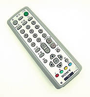 Пульт ДУ SONY RM-W100 [TV]