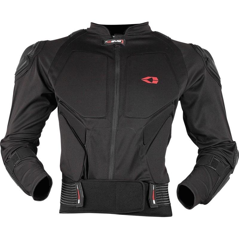 Черепаха EVS Comp Jacket (L/XL)
