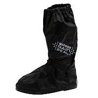 Мотобахилы Oxford Rainseal Waterproof Overboots, Black (S)
