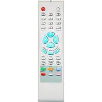 Пульт ДУ THOMSON RC0Q0036 без TXT [TV]