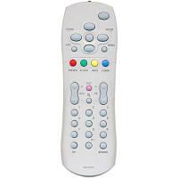 Пульт ДУ THOMSON RCT116TA1G [TV]