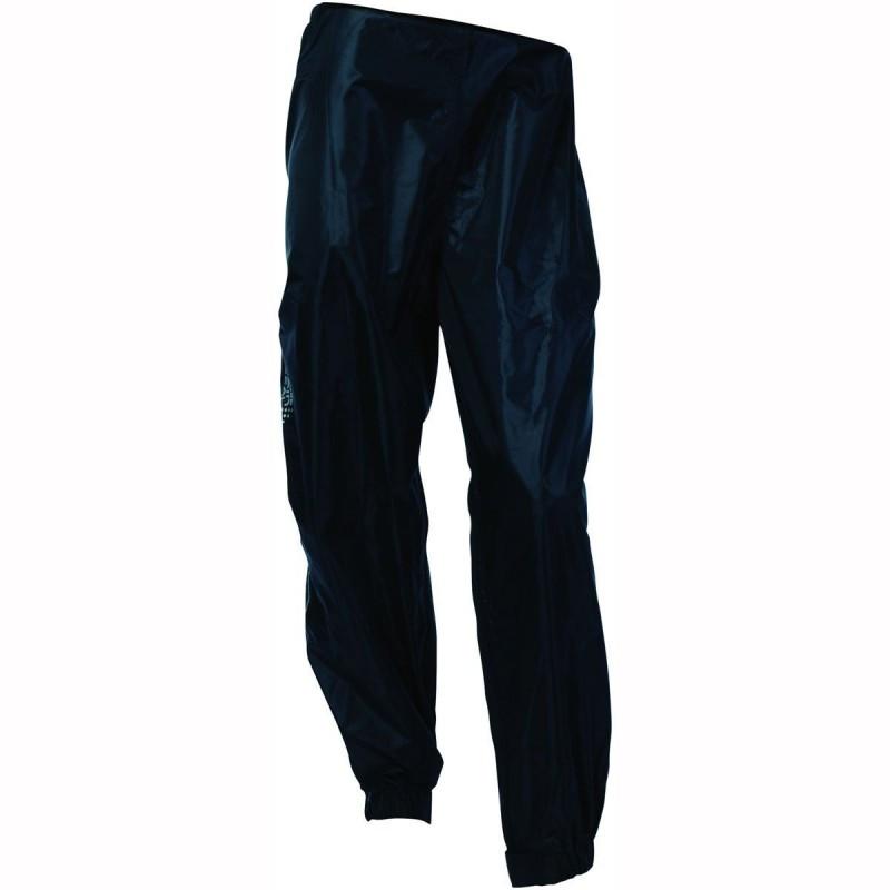 Штаны мотодождевик Oxford Rain Seal черные (XL)