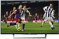Телевизор Sony KDL-40WD655
